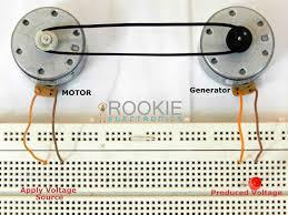 Electronics Shops Near Mehdipatnam Starter Kit For Electronics Rookie Electronics Electronics