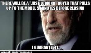 Slow Internet Meme - slow day call center memes