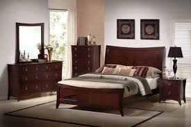 Aico Furniture Outlet Bedroom Interior Design Room Knotty Pine Bedroom Furniture