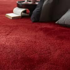 moquette chambre à coucher comment choisir revêtement de sol leroy merlin