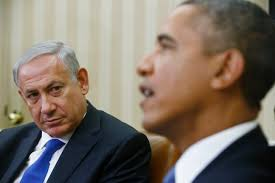 What Are The Two Flags In The Oval Office Obama Admin Sent Taxpayer Money To Campaign To Oust Netanyahu