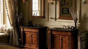 bathroom ideas rustic country bathroom ideas home decor gallery