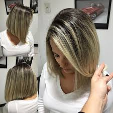 Bob Frisuren 2017 Fotos by Bob Frisuren 2017 Zizi Bilder