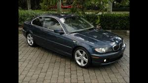 100 reviews 2004 bmw 325ci coupe on margojoyo com