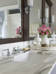 See Through Bathroom Declutter Your Bathroom With Better Bathroom Storage Better