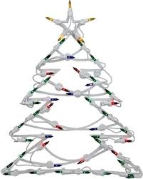 here s a great deal on 18 led lighted tree window