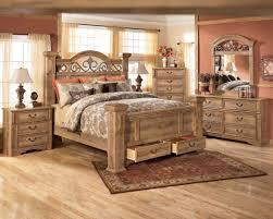 atlanta home decor bedroom cheap bedroom sets atlanta home decor color trends fresh