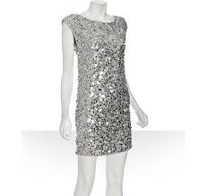 sparkling dresses for new years cannot get enough of the sparkly dresses new years