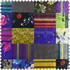 Upholstery Fabric Uk Online Yorkshire Upholstery Fabric Shop