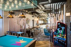 delectable 10 office game room design ideas of office game room