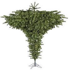 vickerman trees sears