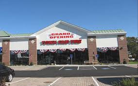 home depot hyannis ma black friday deals tires in barnstable ma town fair tire