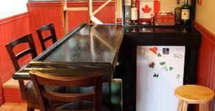 design your own home wallpaper bar wooden bar plans john everson dark arts blog archive diy how