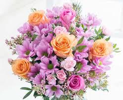Order Flowers Online Order Flowers Online Strategies For Sending Flowers Cheap U2013 Nike