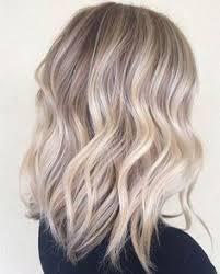 Frisuren Lange Haare B O by Die Besten 25 Bob Frisuren Styles Ideen Auf