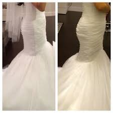 wedding dress alterations pat s alterations drycleaning sewing alterations