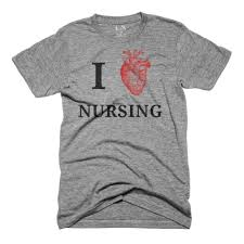 nursing shirt i nursing shirt l apparel