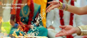 Arangetram Invitation Cards Samples Lovely Cards Buy Indian Wedding Cards Calendars Diaries