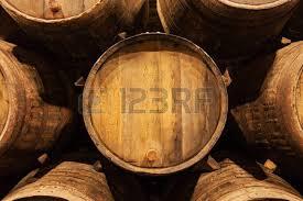Wine Cellars Porto - port wine stock photos u0026 pictures royalty free port wine images