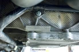 porsche 911 engine number engine number st rennlist porsche discussion forums