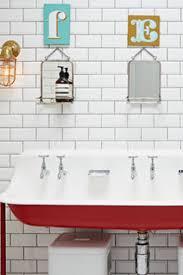 163 best bath fix images on pinterest bath accessories bathroom
