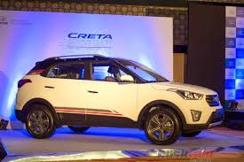 hyundai jeep models 2017 hyundai creta launched in india price starts from inr 9 28 lakh