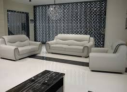 Top Rated Sofa Brands by Top Rated Sectional Sofa Brands Hotelsbacaucom Alley Cat Themes