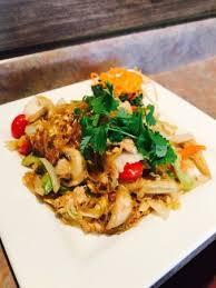 d8 cuisine manee cuisine in indianapolis restaurant reviews phone