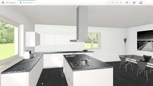 can i design my own kitchen dmg design your own kitchen by indg