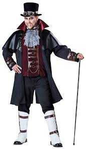 Tron Legacy Halloween Costume Steampunk Costumes Men Size Costume Craze
