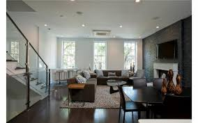 4 bedrooms apartments for rent 4 bedroom nycha apartments gesus