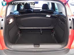 opel cascada trunk opel crossland x enjoy 1 2 turbo ecotec start stop 81 kw mt5 4x4