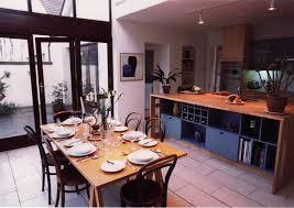 kitchen 7 piece dining set round kitchen tables pantry kitchen