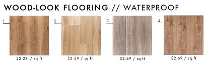 floor and decor reviews aquaguard laminate flooring floor and decor roundup flooring wood
