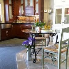 kitchen techniq interior design 12011 nebel st rockville md