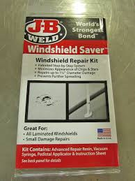 Laminate Floor Chip Repair Kit Know How Notes Jb Weld Windshield Repair Kit Guide Napa Know