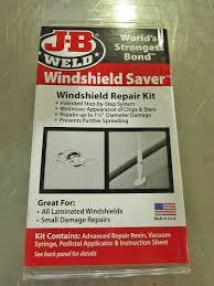 Laminate Floor Repair Kits Know How Notes Jb Weld Windshield Repair Kit Guide Napa Know
