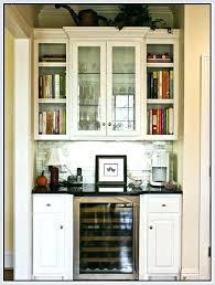 wine cooler cabinet reviews sub zero wine refrigerator inch wine cooler home design ideas wine
