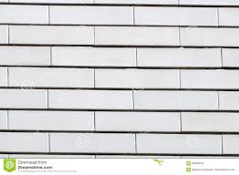 white brick wall background gray grey paint clean rustic