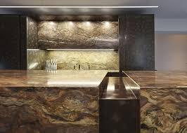 contemporary kitchen natural stone island 201511 quinto