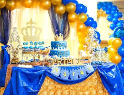 baby boy 1st birthday themes baby boy 1st birthday party decorations ideas pin by n on birthdays