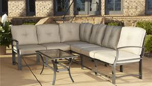 Wicker Patio Furniture Clearance Walmart by Furniture Walmart Patio Furniture Sets Clearance Patio Chairs