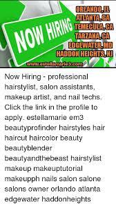 Makeup Artist In Orlando Fl Professional Makeup Artist In Orlando Fl Mugeek Vidalondon