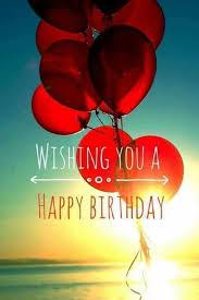 best 25 happy birthday balloons ideas on happy