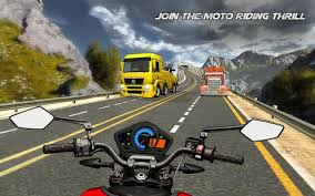 bike apk highway bike free bike apk for laptop