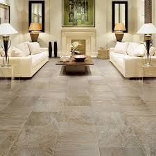 livingroom tiles living room flooring useful solutions and superb design ideas