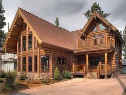 wood cabin plans knowing log cabin designs room furniture ideas