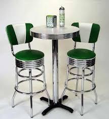 white pub table set white pub table set white polyester window curtain metal bar stools