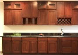 Unfinished Maple Kitchen Cabinets Kitchen Alder Wood Furniture Poplar Wood Hardness Unfinished