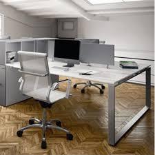 actuel bureau teko 3 actuel bureau equipement